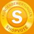 Shopbewertung - fanztool.de