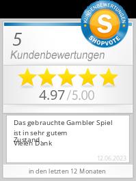 Shopbewertung - der-spieleonkel.de