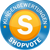 ShopVote-Siegel