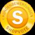 Shopbewertung - dampfkanone.de