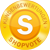 Shopbewertung - fesaja-versand.de