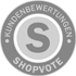 Shopbewertung - liebesschloss-designer.de