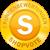 Shopbewertung -  waschparadies24.de