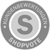 Shopbewertung - aos-kramladen.com
