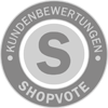 Shopbewertung - starkeware.de