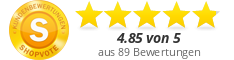 Shopbewertung - diegraefin.net