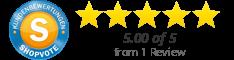 Shopbewertung - live-score-app.com
