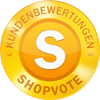 Shopbewertung - labelident.com