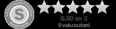 Shopbewertung - youlindo.com