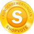 Shopbewertung - ersatzteil-oase.de