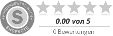 Shopbewertung - 2ndliar.com