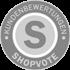 Shopbewertung - pflanzkuebel.shop