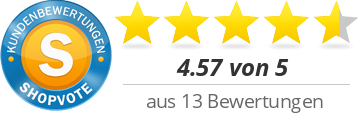Shopbewertung - xmas-land.de