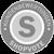 Shopbewertung - airbrush-schablonen.net