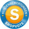 Unser Shop Vote Profil