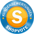 Shopbewertung - deinweddingshop.de