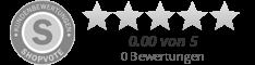 Shopbewertung - stickfinchen.com