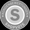 Shopvote - Shopbewertung - knixs.com